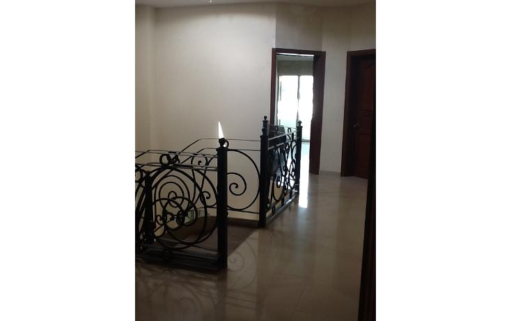 Foto de casa en venta en  , la fuente, saltillo, coahuila de zaragoza, 1129613 No. 03