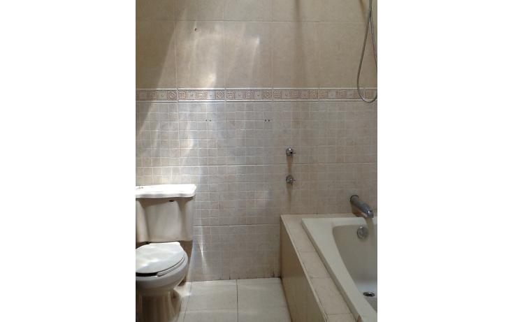 Foto de casa en venta en  , la fuente, saltillo, coahuila de zaragoza, 1129613 No. 07