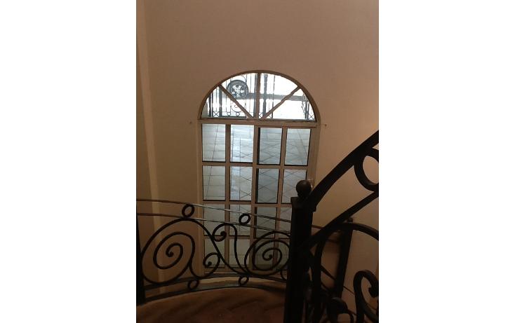 Foto de casa en venta en  , la fuente, saltillo, coahuila de zaragoza, 1129613 No. 08