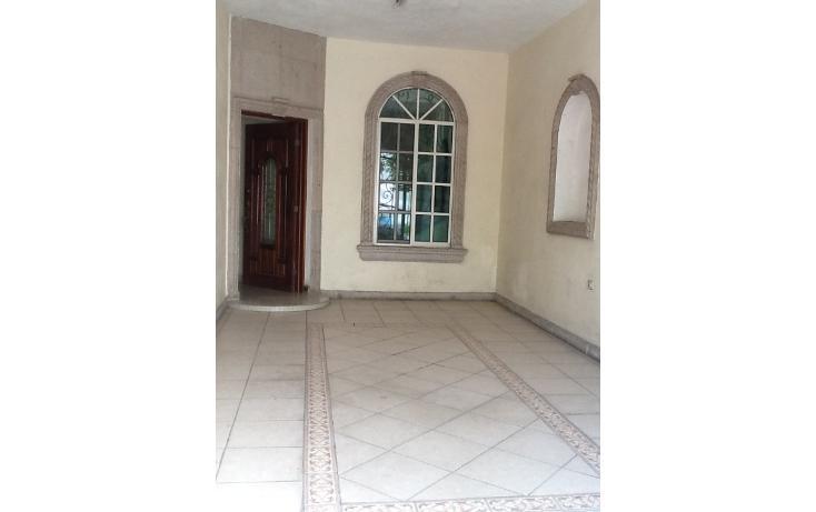Foto de casa en venta en  , la fuente, saltillo, coahuila de zaragoza, 1129613 No. 09