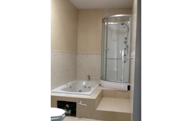Foto de casa en venta en  , la fuente, saltillo, coahuila de zaragoza, 1129613 No. 10