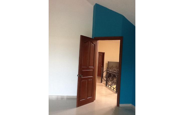 Foto de casa en venta en  , la fuente, saltillo, coahuila de zaragoza, 1129613 No. 11