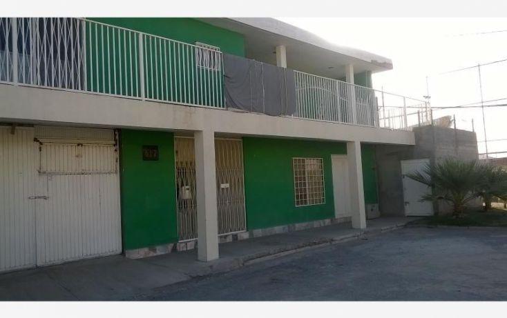 Foto de oficina en renta en, la fuente, torreón, coahuila de zaragoza, 1335997 no 01