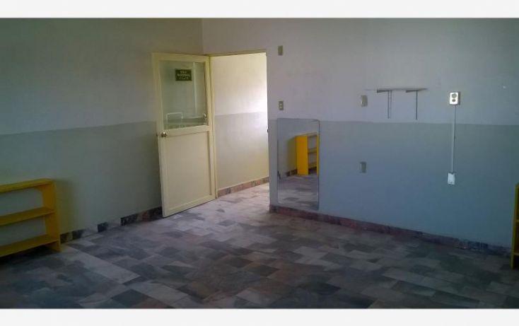 Foto de oficina en renta en, la fuente, torreón, coahuila de zaragoza, 1335997 no 02