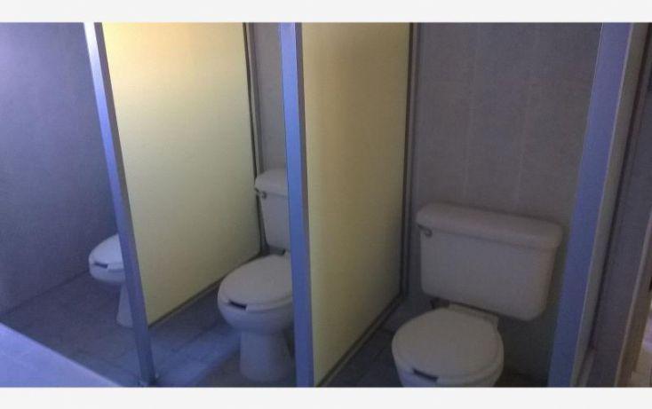 Foto de oficina en renta en, la fuente, torreón, coahuila de zaragoza, 1335997 no 03
