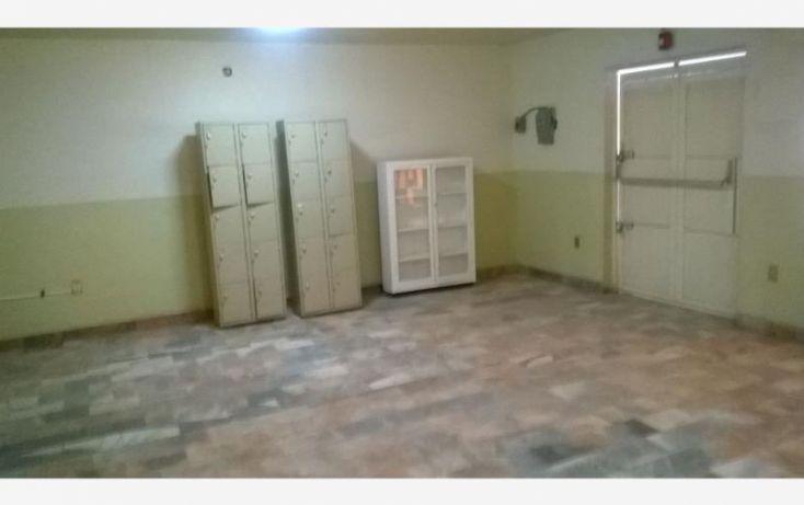 Foto de oficina en renta en, la fuente, torreón, coahuila de zaragoza, 1335997 no 04