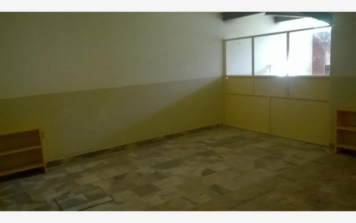 Foto de oficina en renta en  , la fuente, torre?n, coahuila de zaragoza, 1335997 No. 05