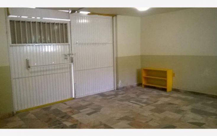 Foto de oficina en renta en, la fuente, torreón, coahuila de zaragoza, 1335997 no 06