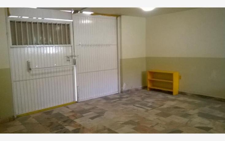 Foto de oficina en renta en  , la fuente, torre?n, coahuila de zaragoza, 1335997 No. 06