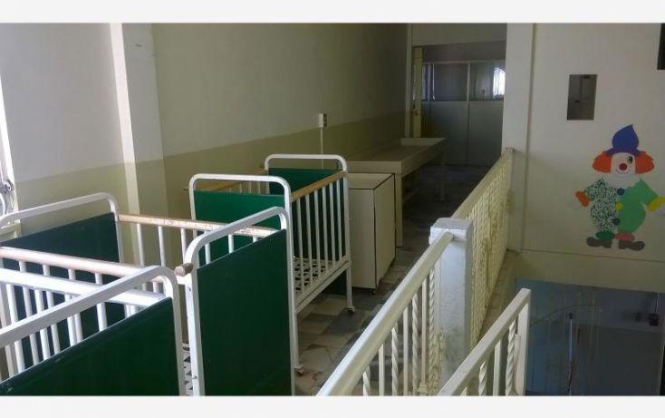 Foto de oficina en renta en, la fuente, torreón, coahuila de zaragoza, 1335997 no 07