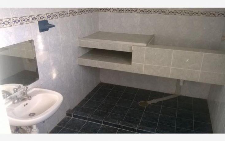 Foto de oficina en renta en, la fuente, torreón, coahuila de zaragoza, 1335997 no 08