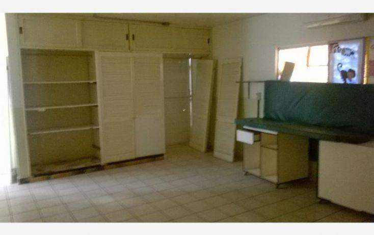 Foto de oficina en renta en, la fuente, torreón, coahuila de zaragoza, 1335997 no 09
