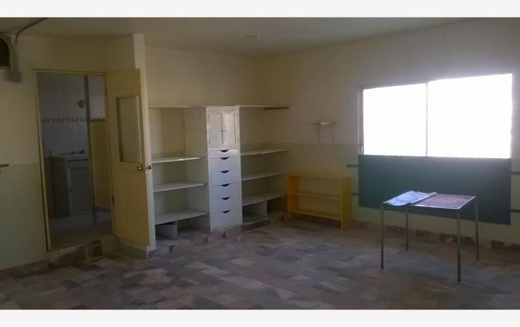 Foto de oficina en renta en  , la fuente, torre?n, coahuila de zaragoza, 1335997 No. 10