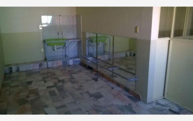 Foto de oficina en renta en, la fuente, torreón, coahuila de zaragoza, 1335997 no 12