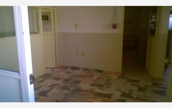 Foto de oficina en renta en, la fuente, torreón, coahuila de zaragoza, 1335997 no 13