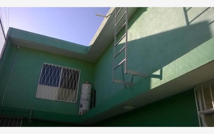 Foto de oficina en renta en  , la fuente, torre?n, coahuila de zaragoza, 1335997 No. 14