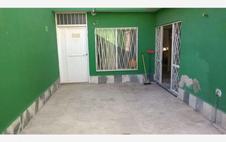 Foto de oficina en renta en, la fuente, torreón, coahuila de zaragoza, 1335997 no 15