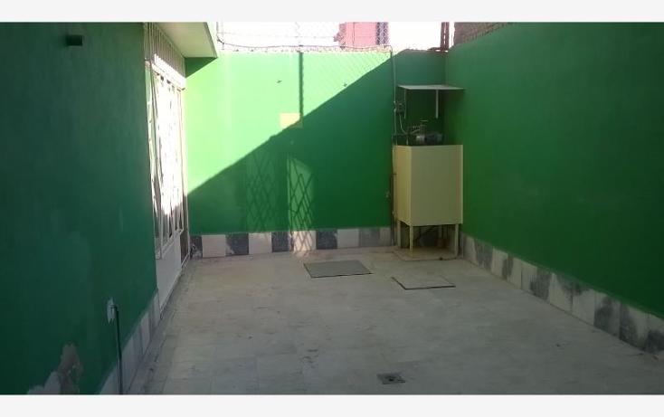Foto de oficina en renta en  , la fuente, torre?n, coahuila de zaragoza, 1335997 No. 16