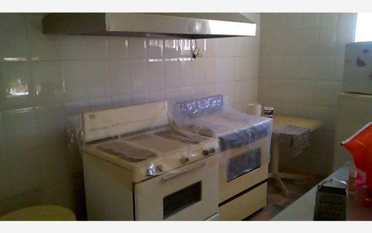Foto de oficina en renta en, la fuente, torreón, coahuila de zaragoza, 1335997 no 17