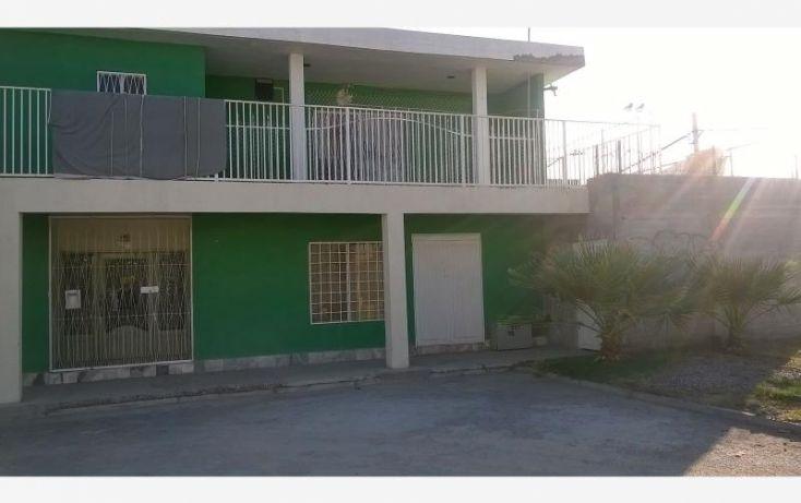 Foto de oficina en renta en, la fuente, torreón, coahuila de zaragoza, 1335997 no 18