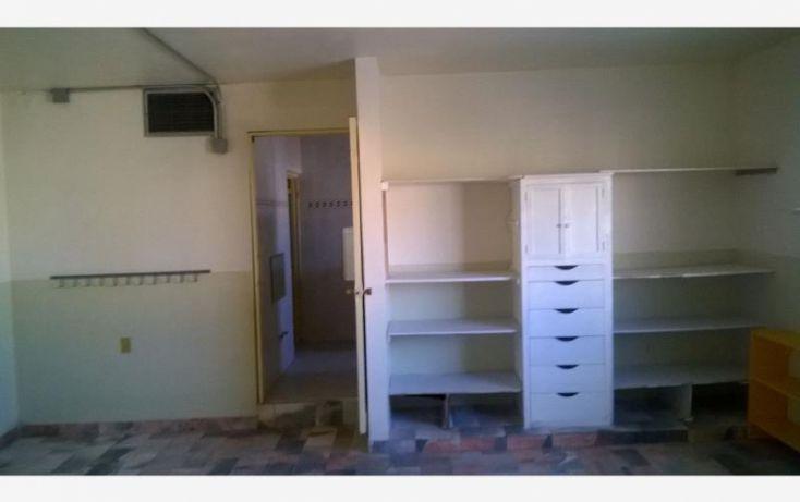 Foto de oficina en renta en, la fuente, torreón, coahuila de zaragoza, 1335997 no 20