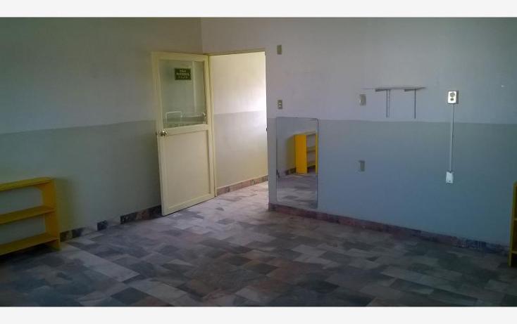 Foto de oficina en renta en  , la fuente, torre?n, coahuila de zaragoza, 1335997 No. 23