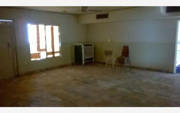 Foto de oficina en renta en, la fuente, torreón, coahuila de zaragoza, 1335997 no 24