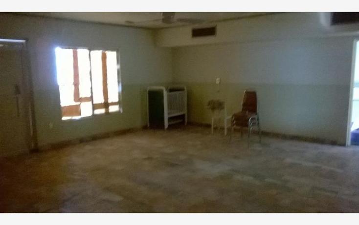 Foto de oficina en renta en  , la fuente, torre?n, coahuila de zaragoza, 1335997 No. 24