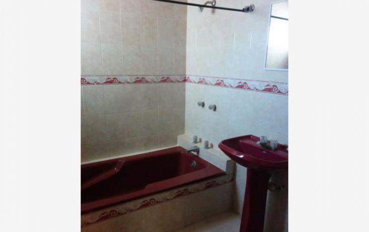 Foto de casa en venta en, la fuente, torreón, coahuila de zaragoza, 1413101 no 04