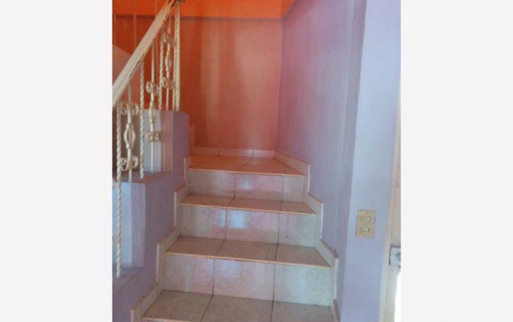Foto de casa en venta en, la fuente, torreón, coahuila de zaragoza, 1413101 no 05