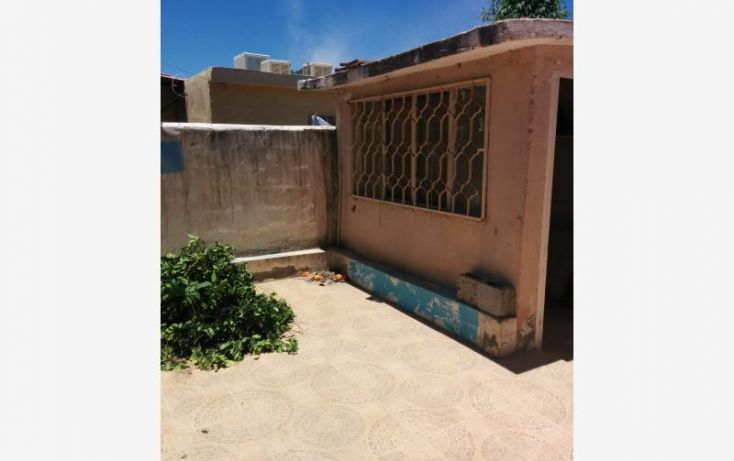 Foto de casa en venta en, la fuente, torreón, coahuila de zaragoza, 1413101 no 07