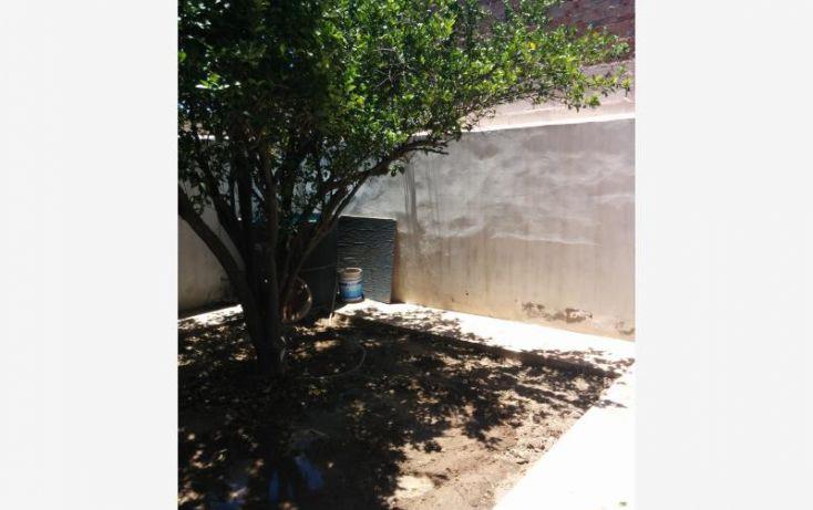 Foto de casa en venta en, la fuente, torreón, coahuila de zaragoza, 1413101 no 08