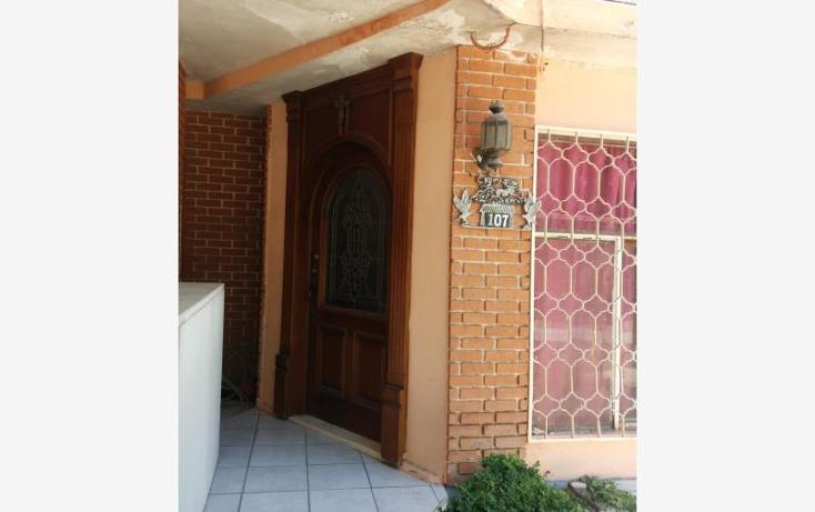 Foto de casa en venta en  , la fuente, torre?n, coahuila de zaragoza, 1413101 No. 10