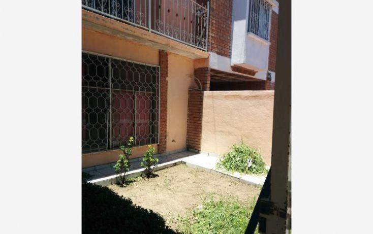 Foto de casa en venta en, la fuente, torreón, coahuila de zaragoza, 1413101 no 11