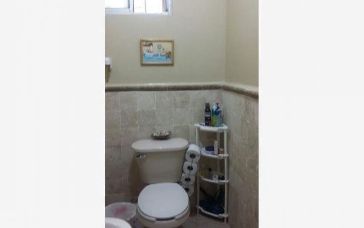 Foto de casa en venta en, la fuente, torreón, coahuila de zaragoza, 1731010 no 18