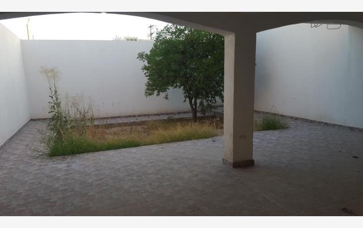 Foto de casa en venta en  , la fuente, torreón, coahuila de zaragoza, 1987550 No. 07