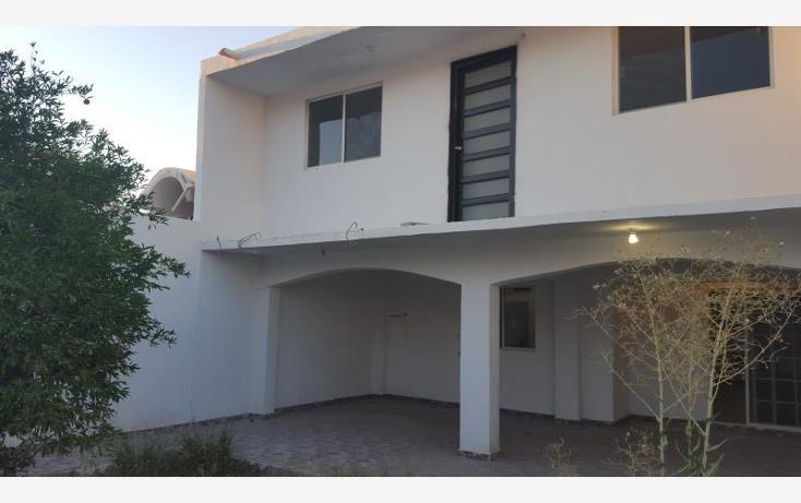 Foto de casa en venta en  , la fuente, torreón, coahuila de zaragoza, 1987550 No. 09