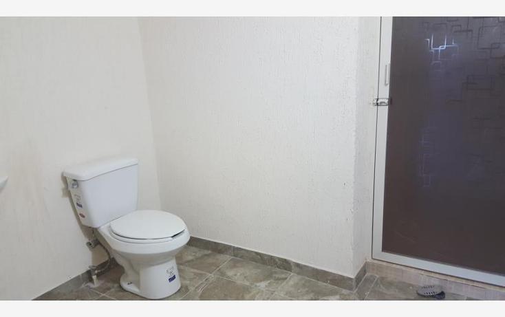 Foto de casa en venta en  , la fuente, torreón, coahuila de zaragoza, 1987550 No. 10