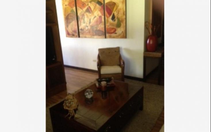 Foto de casa en venta en, la fuente, torreón, coahuila de zaragoza, 396111 no 03