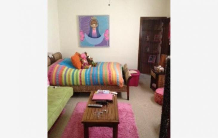 Foto de casa en venta en, la fuente, torreón, coahuila de zaragoza, 396111 no 05