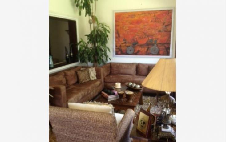 Foto de casa en venta en, la fuente, torreón, coahuila de zaragoza, 396111 no 07