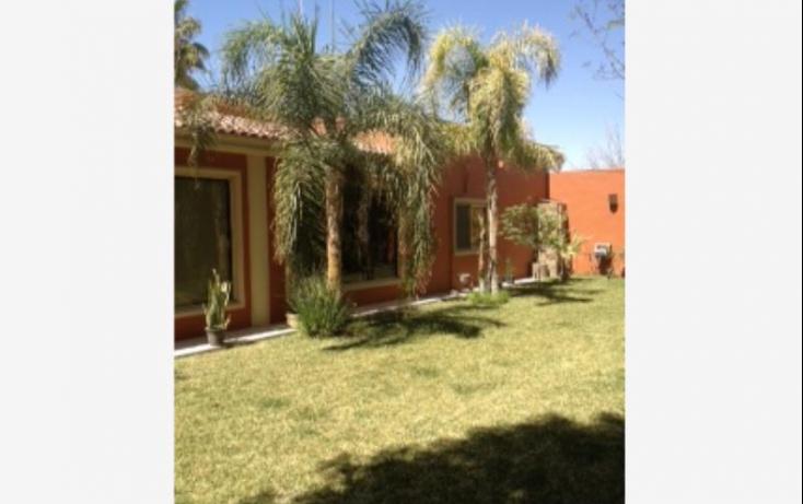 Foto de casa en venta en, la fuente, torreón, coahuila de zaragoza, 396111 no 09