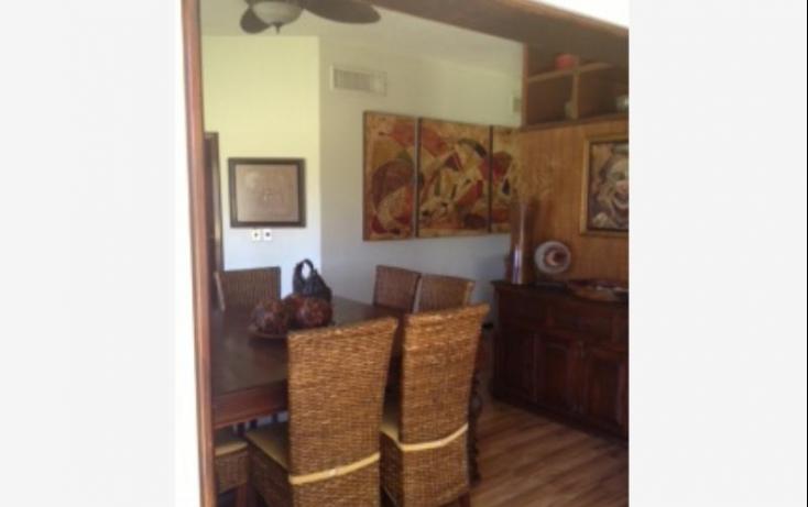 Foto de casa en venta en, la fuente, torreón, coahuila de zaragoza, 396111 no 10