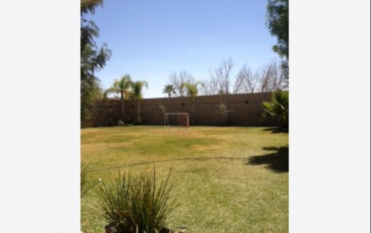 Foto de casa en venta en, la fuente, torreón, coahuila de zaragoza, 396111 no 14