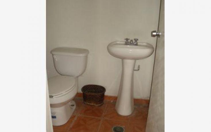 Foto de local en renta en, la fuente, torreón, coahuila de zaragoza, 398638 no 09