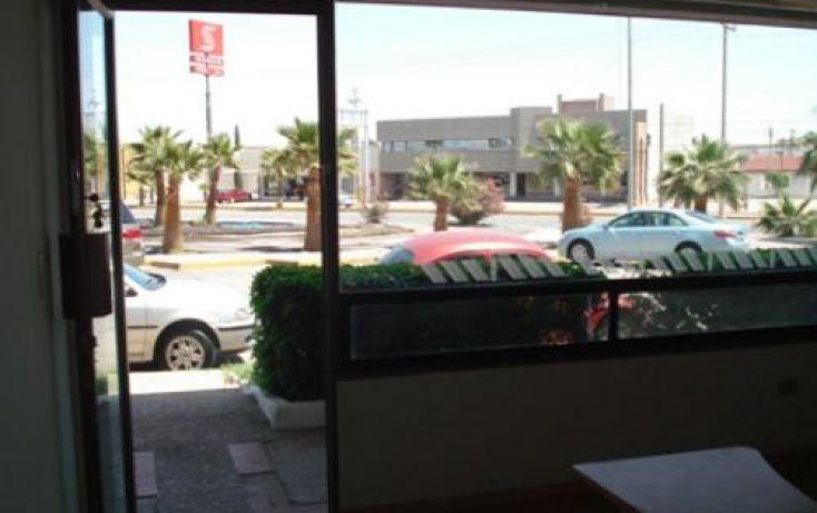 Foto de local en renta en, la fuente, torreón, coahuila de zaragoza, 398638 no 11