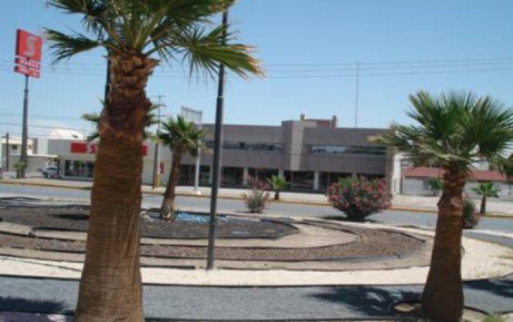 Foto de local en renta en, la fuente, torreón, coahuila de zaragoza, 398638 no 13