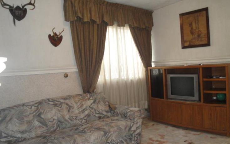Foto de casa en venta en  , la fuente, torreón, coahuila de zaragoza, 418980 No. 03