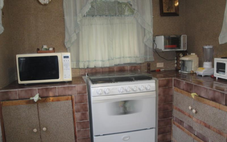 Foto de casa en venta en  , la fuente, torreón, coahuila de zaragoza, 418980 No. 06