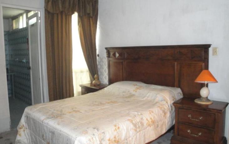 Foto de casa en venta en  , la fuente, torreón, coahuila de zaragoza, 418980 No. 07
